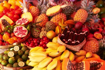 fruits12_-_credit_irt_-_louise_canovas